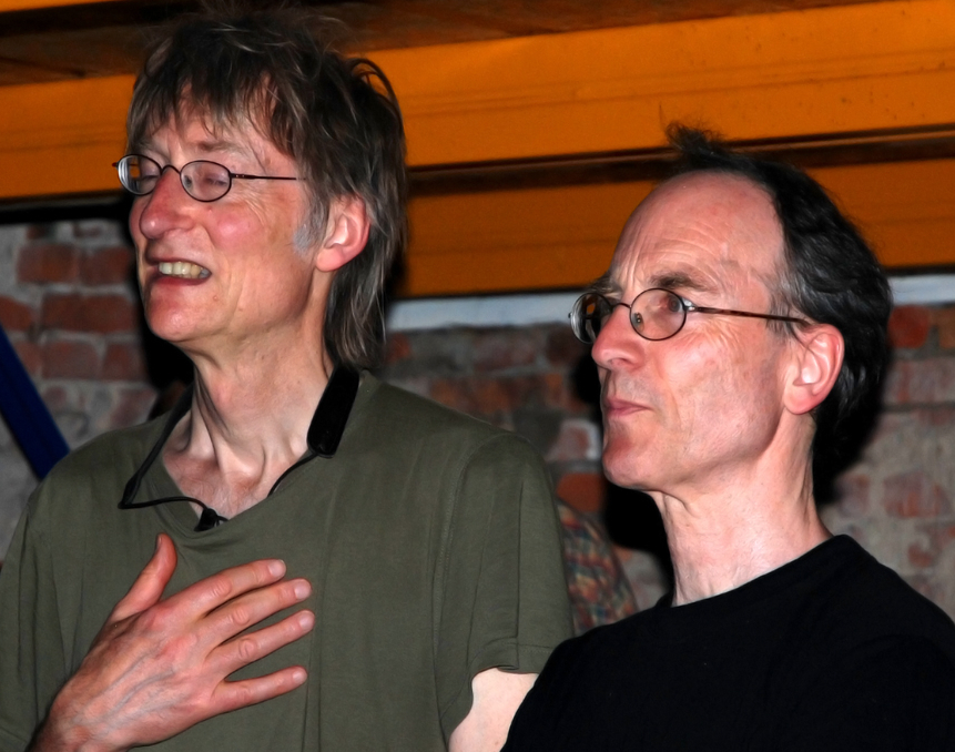 TimHodgkinson_and_ChrisCutler_July2008_aend3.jpg