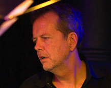 tom-rainey-drums_aend.jpg